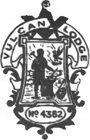 Vulcan Lodge Regular Meeting