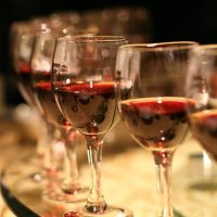 Wine Tasting - SATURDAY APRIL 4th 6.30pm