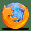 Mozilla Firefox - Cookies