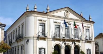 Contratado mais 28 trabalhadores para várias escolas do concelho de Faro