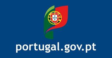 Portugal envia equipas médicas a Cabo Verde