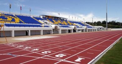 Programa de Apoio ao Desporto financia eventos e entidades desportivas de Lagos