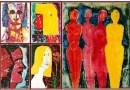 Museu de Portimão dá a conhecer o importante legado de Hein Semke
