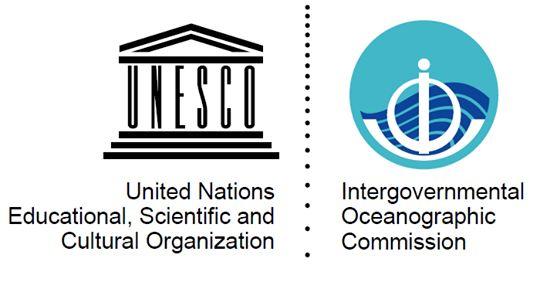 Portugal reeleito para o Conselho Executivo da Comissão Oceanográfica Intergovernamental