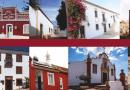 Município de Silves atribui apoios financeiros no âmbito da reabilitação urbana em SB Messines