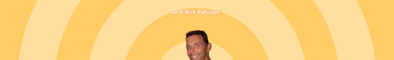 algarve addicts nick robinson c