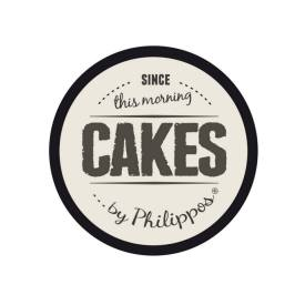 Since... this morning! Fresh cakes