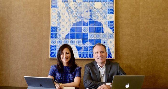Portugal-Confidential-Cathy-Leibman-Greg-Boegner