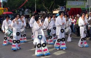 Loulé Carnaval 2013 #0010