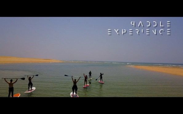 Screen Shot 2017-06-27 at 10.14.15