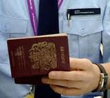 passportbulgarian