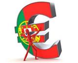 portuguese euro