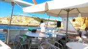 ophelia-catamaran-14