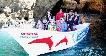 ophelia-catamaran45