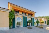 Portugal Villa - Sta Catarina