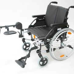 Wheelchair Leg Support How To Upholster Chairs Mobility Electric Hire Algarve