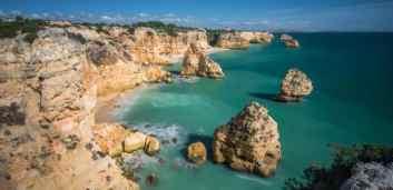 praia-da-marinha-algarve-beach-large