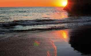 praia-do-alvor-algarve-be-large