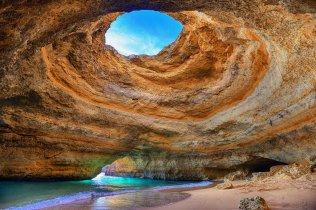 benagil-cave3