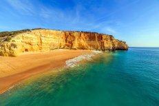 praia-de-benagil5