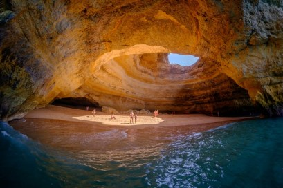 benagil-sea-cave-1-3