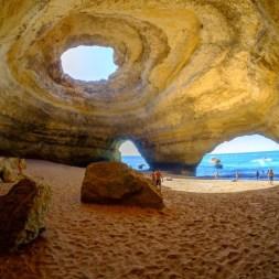benagil-sea-cave-2-2