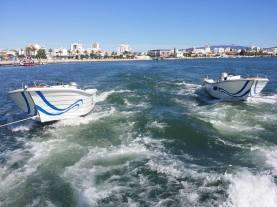 ophelia-catamaran-25