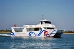 ophelia-catamaran-4