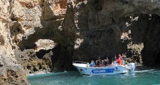 ophelia-catamaran43
