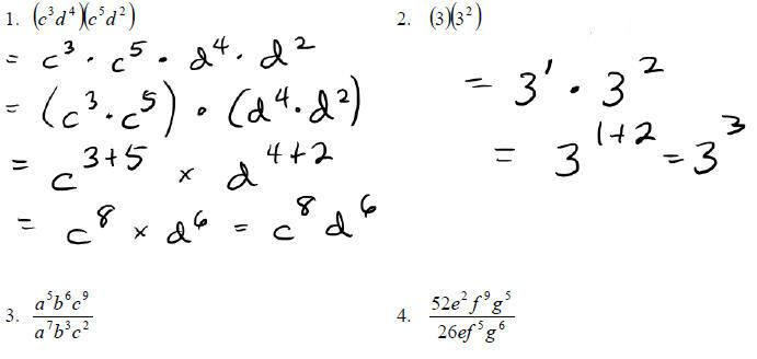 Rational and irrational numbers :: Algebra Helper