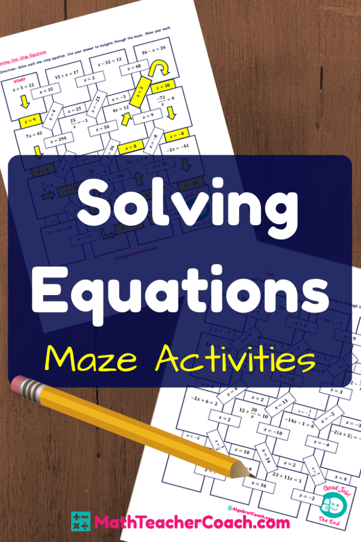 solving equations maze answers solving equations maze worksheet two step equations fun worksheet solving equations maze pdf solving equations maze dodge the monsters solving equations maze answer key algebra review solving equations maze answers solving equations maze worksheet answer key two step equation maze answer key solving one step equations maze pdf two step equation maze answer key one step equations maze answers solving one step equations puzzle multi step equation maze two step equations riddle solving equations maze dodge the monsters solving one step equations maze pdf two step equation maze answer key pdf solving multi step equations puzzle pdf solving one step equations maze pdf free solving equations puzzle worksheet multi step equations maze pdf solving equations maze dodge the monsters solving two step equations activity pdf