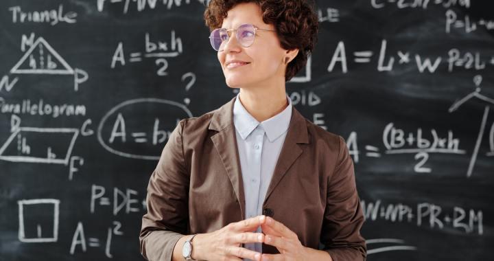 solving inequalities algebra 2