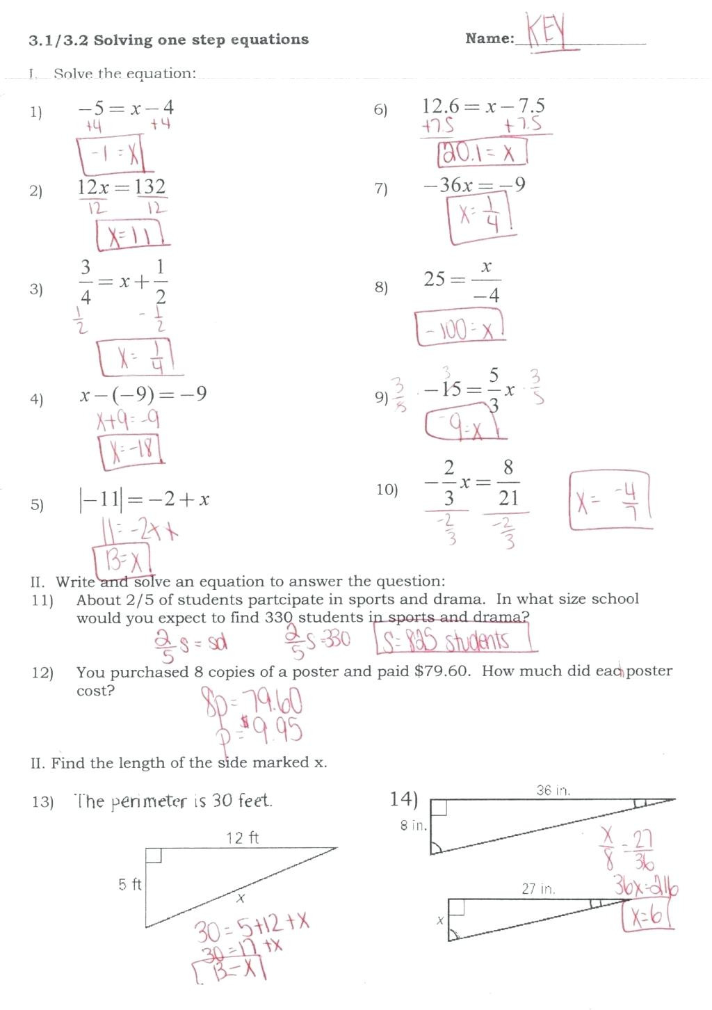 hight resolution of Riddle Time Worksheet   Printable Worksheets and Activities for Teachers