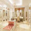 Dressing room design ideas dressing room interior design