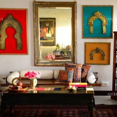 Traditional Indian Living Room Designs Average Size Area Rug Style In Interior Design By Algedra