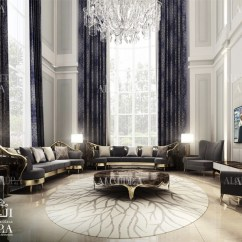 Traditional Living Room Designs Pictures Color Suggestion For Men Majlis Interior Design By Algedra – Services