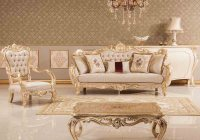 Turkish Sofas Furniture From Turkey Your Only Source For ...