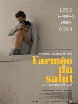 Affiche du film, couverture du livre