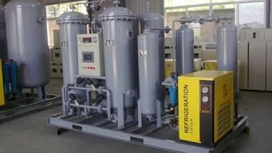 Photo of مستشفى باتنة يتدعم بمحطة لإنتاج الأكسجين