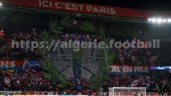 PSG_Naples_008