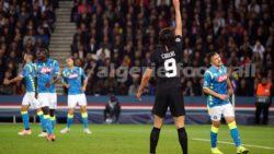 PSG_Naples_059