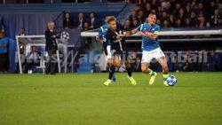 PSG_Naples_065