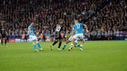 PSG_Naples_084