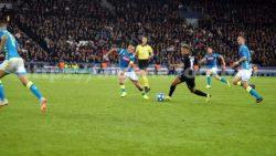 PSG_Naples_105