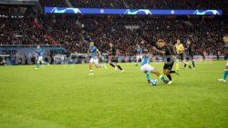 PSG_Naples_127-1