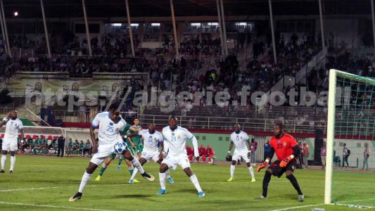 ALG RDC 081