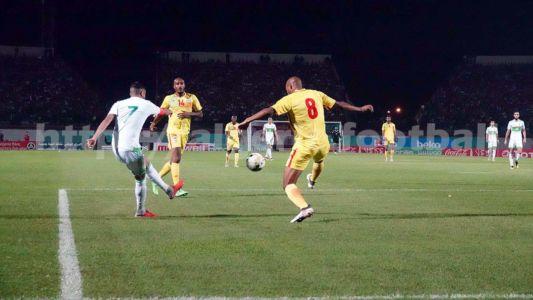Algerie Benin 030