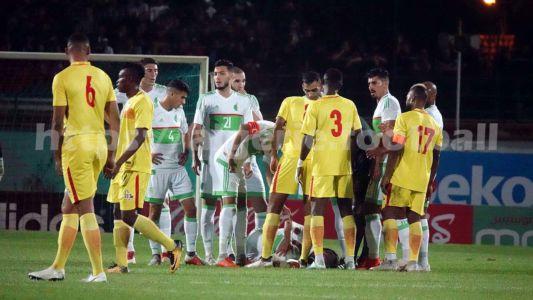 Algerie Benin 037