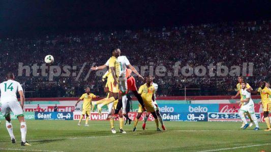 Algerie Benin 043