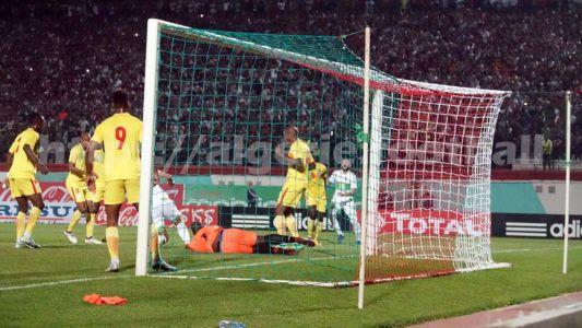 Algerie Benin 046